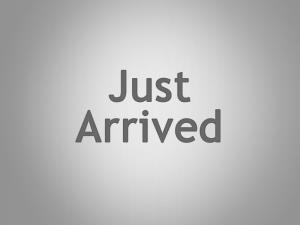 2015 TOYOTA HILUX DUAL CAB UTILITY WORKMATE TGN121R